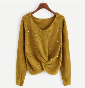 cd3c850ab1 Ladies Sapphire Blue Cardigan Sweater