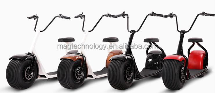 Cityscooter Magcitycoco Hot selling !China made e scooter electric bike/scooters/motorcycle/bikes for adults