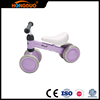 Different kinds of four big wheel mini kids balance bike for sale