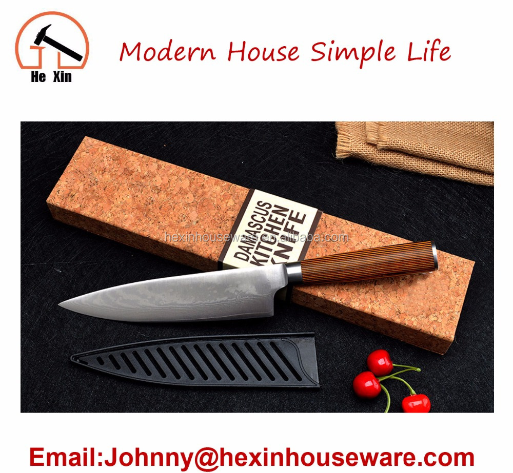 67 layer damascus steel knife 67 layer damascus steel knife 67 layer damascus steel knife 67 layer damascus steel knife suppliers and manufacturers at alibaba com