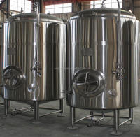 High Quality 2000L Craft beer brewing equipment homebrew equipment