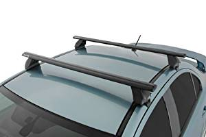 Cheap 3 Series Roof Rack Find 3 Series Roof Rack Deals On Line At