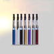 Huge cigarette 900mah battery wholesale ce4 starter kit e cigar ego vape pen atomizer