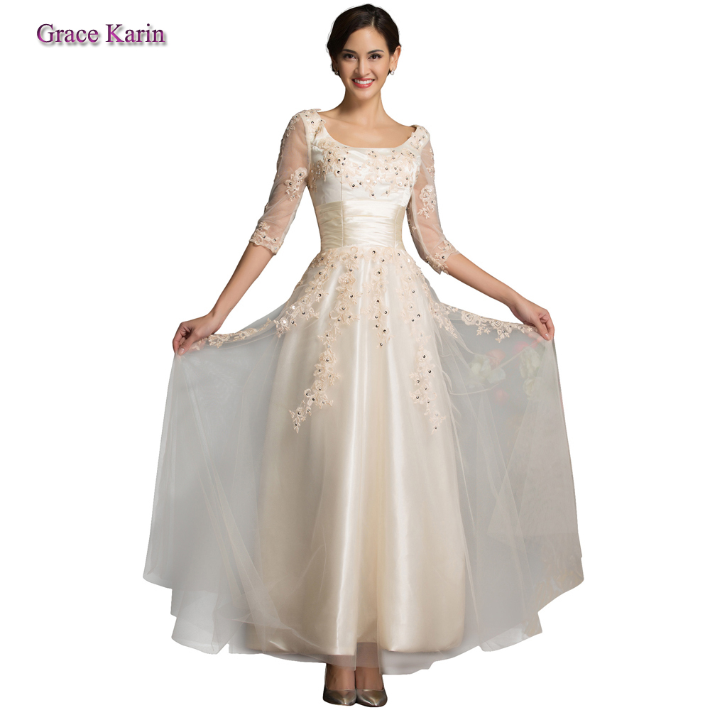 Tk Ma Childrens Bridesmaid Dresses 100