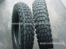 cheap price motorcycle tire,motorcycle tires 3.00-23