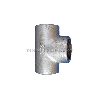 Plain End Malleable Iron Son Brand Gi Fittings For Bangladesh Buy Son Brand Gi Fittings Plain End Gi Fittings Malleable Iron Gi Fittings Product On