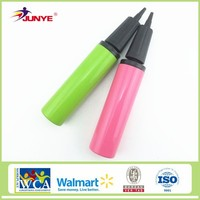 PP China wholesale Balloon Inflator