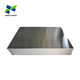 Chinese provides 1050 3003 3105 copper clad aluminum sheet with lowest price in 2017