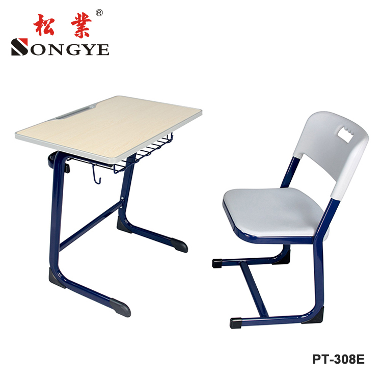 school desk and chairs manufacturers chair classy school desk