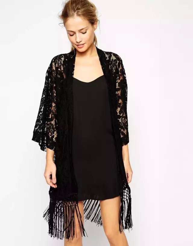 European style lace crochet Maternity cardigan sweater bat kimono coat sun clothing pregnant women Blusas Femininas