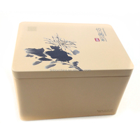 gift tin box for coffee,Dongguan coffee tin box,good quality indian tea tin boxes