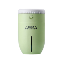Beste verkopers alibaba auto <span class=keywords><strong>aroma</strong></span> producten auto essentiële olie <span class=keywords><strong>aroma</strong></span> diffuser usb auto <span class=keywords><strong>aroma</strong></span>