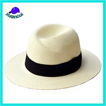 factory price fashion cool hats summer cheap price