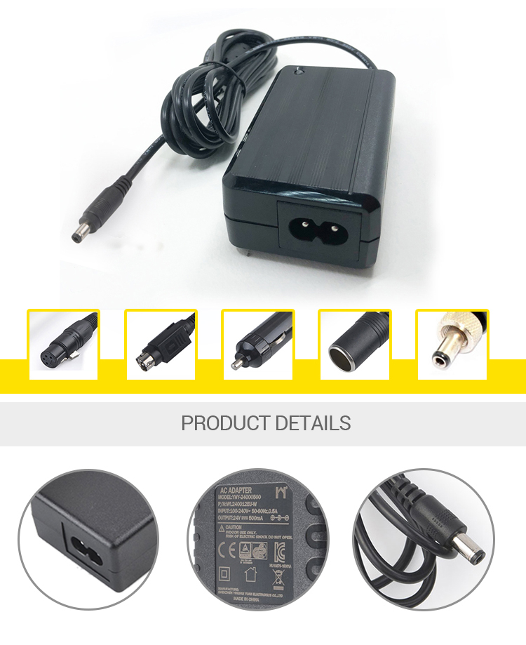 cctv d link power supply 12v 1a 12w  laptop desktop ac dc power adapter 100 240v 50 60 hz in tp link router adaptor