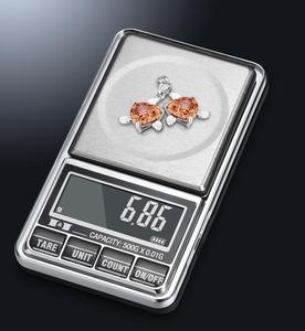 digital usb mini pocket scale cheapest jewelry weight scale