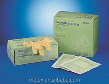 Motex Latex Examination Glove Glove Latex