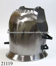 GRIEKSE SPIER <span class=keywords><strong>ARMOR</strong></span>-COLLECTIBLE REPLICA ARMOUR-<span class=keywords><strong>LARP</strong></span> <span class=keywords><strong>ARMOR</strong></span>