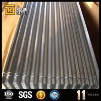 lowes sheet metal roofing sheet price, corrugated stainless steel sheet, metal sheet