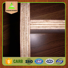 Chinese thin construction plywood brand
