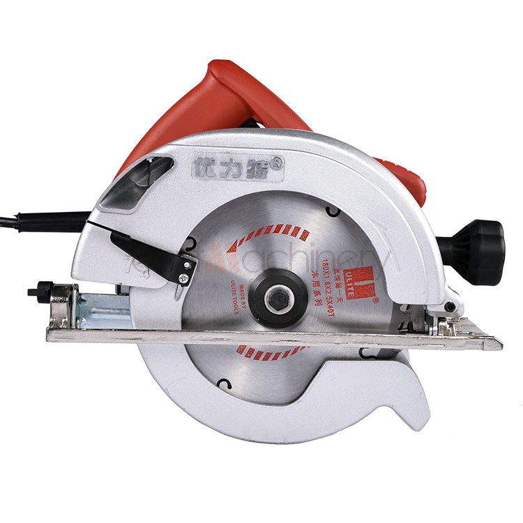 Perfect Laser Design 220-230V/110-127V Electric Circular <strong>Saws</strong> For Wood 185mm Multifunctional Wood Cutting Circular <strong>Saw</strong>
