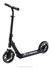 pro scooter adult mini kick scooter