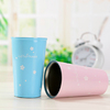 Promotion Double Layer Unbreakable Coffee Cups Wholesale