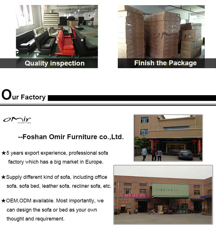 Wholesale high quality cheap leather corner for Cheap quality modern furniture