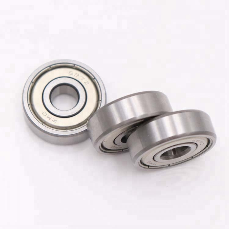 625 Deep Groove Ball Bearing Used For Ceiling Fan Table