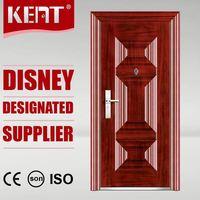KENT Doors Autumn Promotion Product Half Light Door