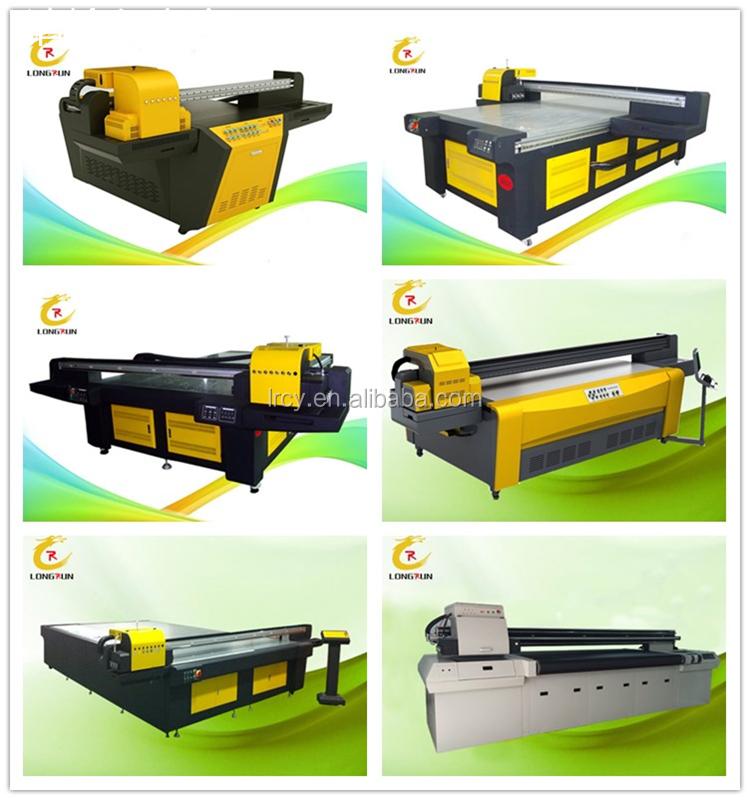 credit card printing machine