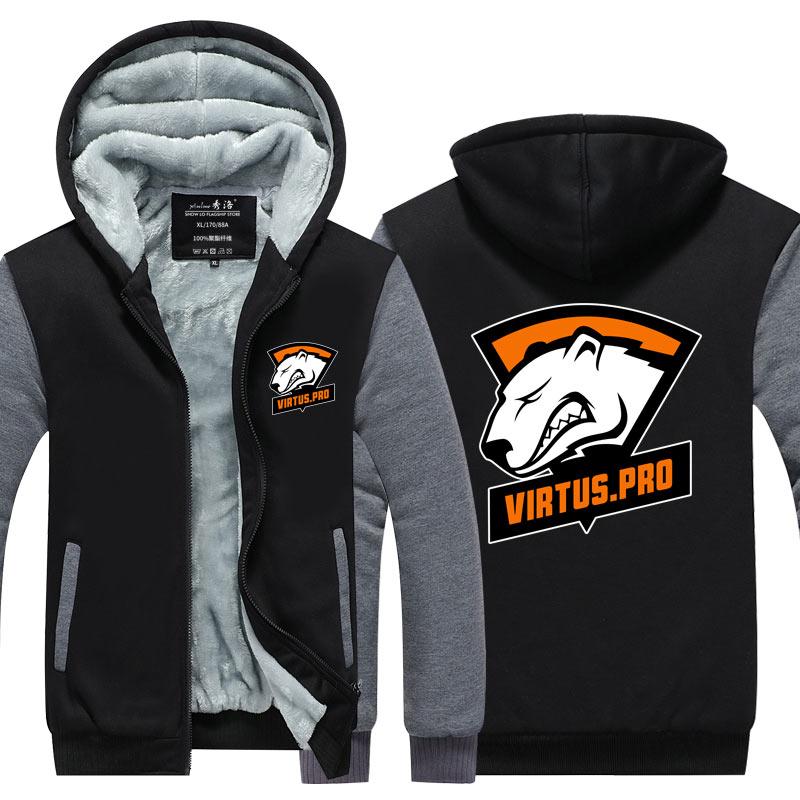 Compra equipo de ee.uu. de la chaqueta online al por mayor