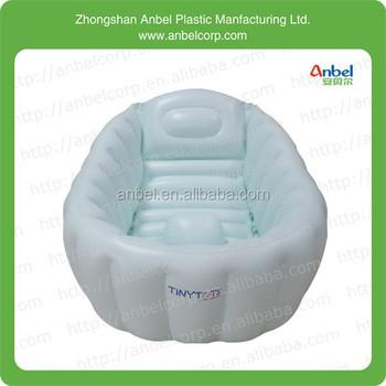 2016 vente chaude en plastique gonflable piscine pour for Piscine en plastique
