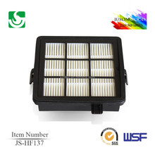 high quality professional hepa air filter