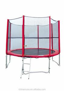 de3cac5473c1c Trampolines With Enclosure 10ft Wholesale