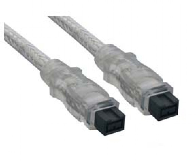 800 Firewire Cable, 800 Firewire Cable Suppliers and Manufacturers ...