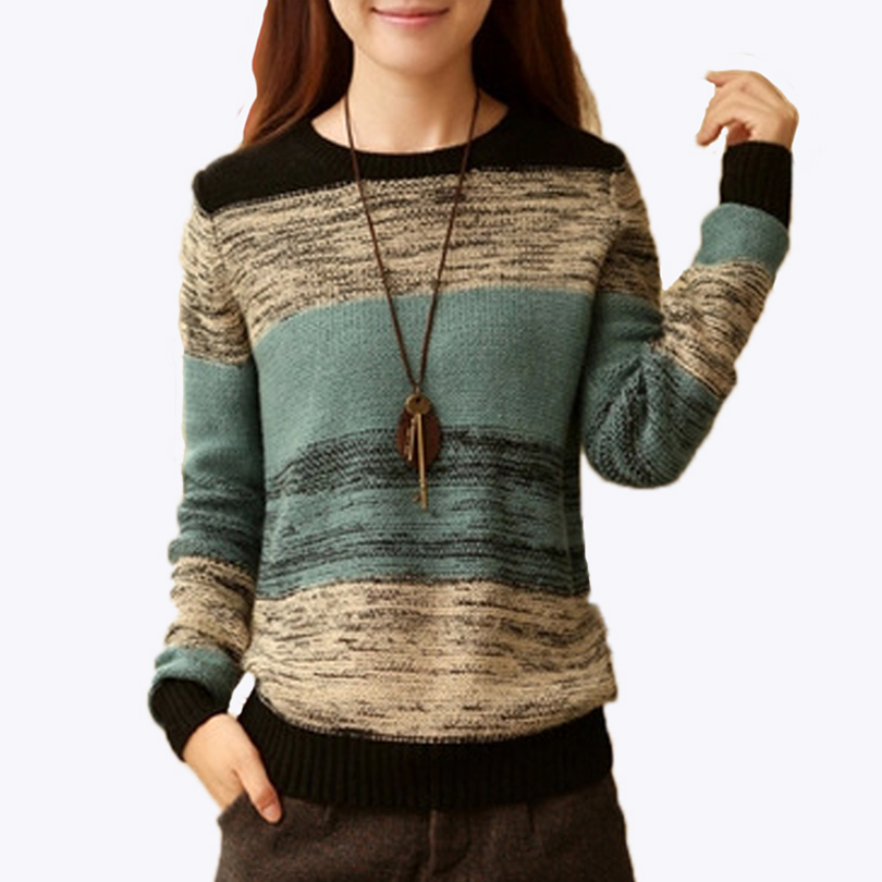 Buy the latest sweaters & cardigans for women at cheap discount prices, and check out our daily updated new arrival womens cool cute pullover & knitwear at dolcehouse.ml