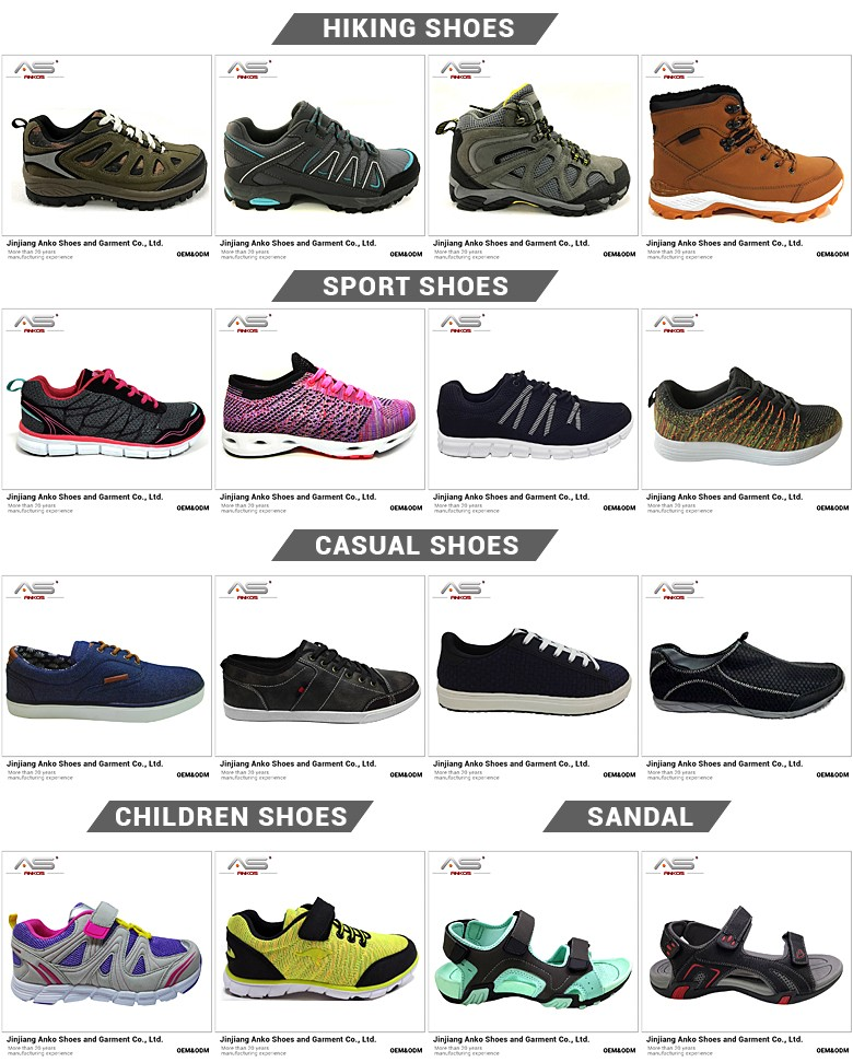 2017 new designer develop sell well male sport shoes men sport running