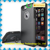 Heavy duty case For iPhone 7/7 plus brand new armor phone case