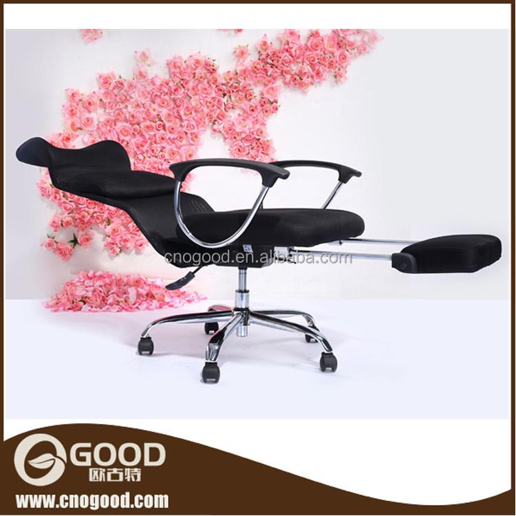 Precio barato de la alta calidad para dormir siesta silla for Sillas para dormir