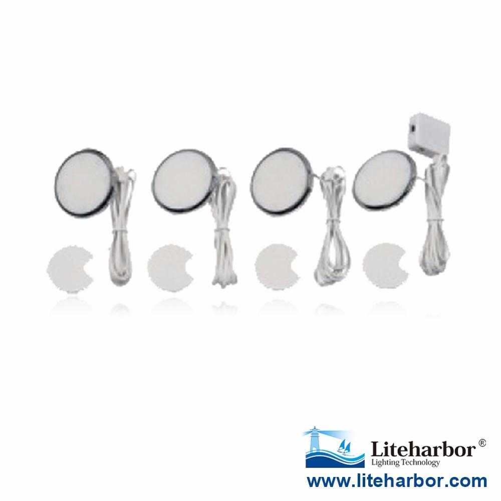 Kaufen Sie mit niedrigem Preis german Stück Sets - Großhandel german ...