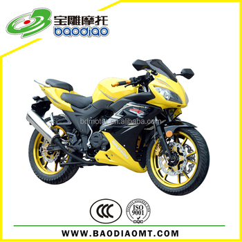 Cool New Fashion Cheap Chinese 250cc Motorcycle Engine Sport ...