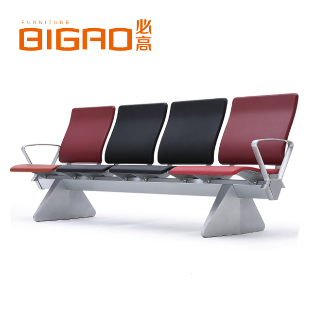 Price Used Airport Seating, Price Used Airport Seating Suppliers And  Manufacturers At Alibaba.com