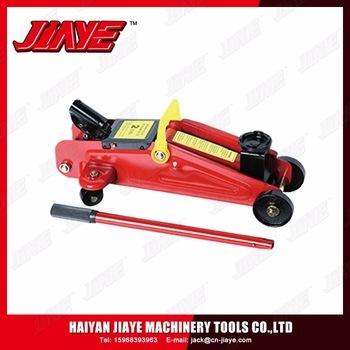 Durable For Car Lifting Repair Mini Hydraulic Floor Jack Buy Mini Hydraulic Floor Jack Car Hydraulic Jack Trolley Jack Product On Alibaba Com
