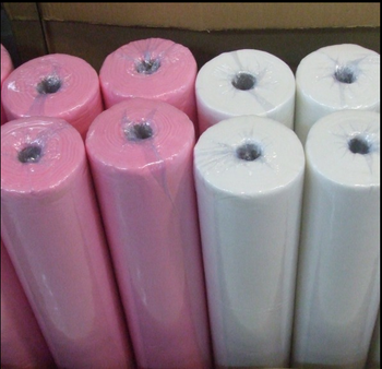 Anheng Brand Medical Materials Amp Accessories Properties