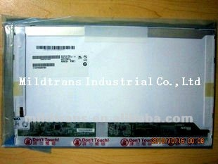 supply 100% New and Grade A 14.0 LED laptop lcd screen B140XW01 V.8