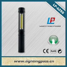 Commercial electric work light commercial electric work light commercial electric work light commercial electric work light suppliers and manufacturers at alibaba mozeypictures Choice Image