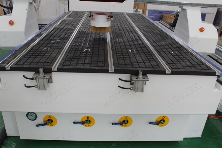cnc router02.jpg