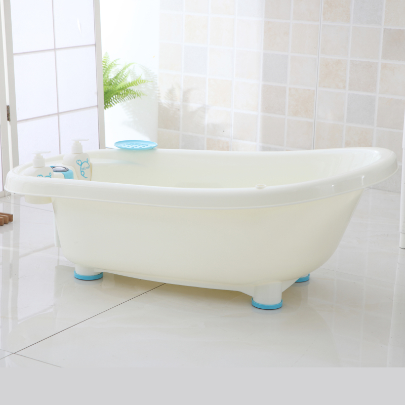 Baby Bath Tub With Stand.Temperature Sensor Baby Bath Tub With Stand Buy Temperature Sensor Baby Bath Tub With Stand Temperature Sensor Baby Bath Tub Baby Bath Tub With