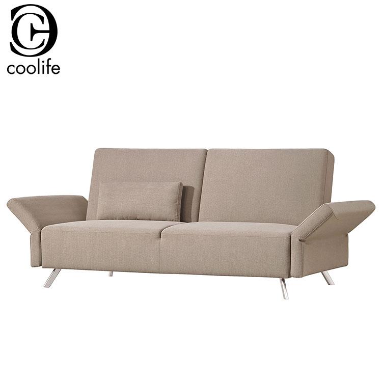 Awe Inspiring Alibaba Folding Istikbal Sofa Bed With Arms Buy Folding Sofa Bed With Arms Istikbal Sofa Bed Alibaba Sofa Bed Product On Alibaba Com Beatyapartments Chair Design Images Beatyapartmentscom
