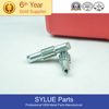 Ningbo High Precision juki sewing machine spare part For prototype design With ISO9001:2008